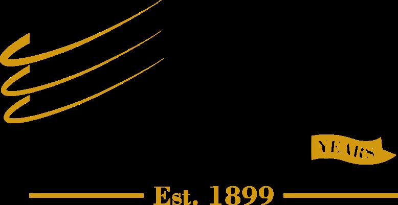 logo 032aa